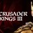 CRUSADER KINGS 3 III ROYAL  ПОДАРОК STEAM КОД