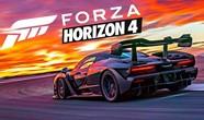 Купить offline FORZA HORIZON 4 ULTIMATE | ПОЖИЗНЕННО🔥 на SteamNinja.ru
