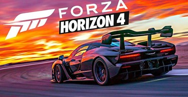 Купить аккаунт Forza Horizon 4 XBOX ONE/WINDOWS 10 KEY ЛИЦЕНЗИЯ 💎 на Origin-Sell.com