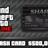 GTA V Online Bull Shark Cash Card - 500.000$ PC Global