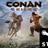 Conan Exiles STEAM ОНЛАЙН (Region Free) + БОНУС