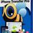 AnyMP4 iPhone Transfer Pro | Лицензия до 22.05.21