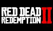 Купить offline ❗❗❗ RED DEAD REDEMPTION 2: SPECIAL + DLC (ОФФЛАЙН) на SteamNinja.ru
