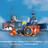 Диана LIMA(II)+ Warspite(VI)+14 дней премиума