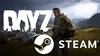 Купить аккаунт DAYZ Standalone (STEAM) ОНЛАЙН (Region Free) (ДЕЙЗ) на Origin-Sell.com