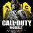 Call of Duty Mobile  Аккаунт 32 уровень