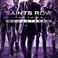 🎮 Saints Row: The Third Remastered + 9 игр Epic Games