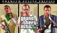 Купить аккаунт Grand Theft Auto V Premium | СМЕНА ДАННЫХ | + 1 млн. $ на SteamNinja.ru