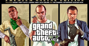 Купить аккаунт Grand Theft Auto V Premium   СМЕНА ДАННЫХ   + 1 млн. $ на SteamNinja.ru