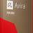 Avira Prime  Лицензия  RU или VPN
