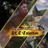 Kingdom Come: Deliverance - DLC Collection XBOX ONE