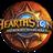 Hearthstone: Heroes of Warcraft  Battle.net