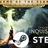Dragon Age Инквизиция - STEAM (Region free)
