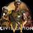 Sid Meier´s Civilization VI  2 игры  Epic Games