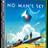 No Mans Sky XBOX ONE ключ