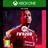 EA SPORTS™ FIFA 20  XBOX ONE Ключ Цифровой код
