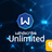 Windscribe VPN (PRO АККАУНТ) до 19.10.2025 WIN/MAC