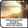 Sid Meier´s Civilization® VI Epic Games