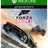 Forza Horizon 3  XBOX ONE SERIES X|S  Ключ