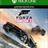 Forza Horizon 3  XBOX ONE SERIES X S  Ключ