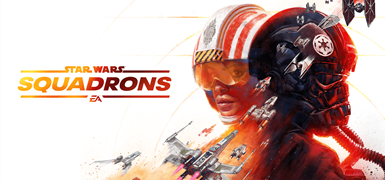 Star Wars™: Squadrons + Подарки