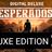 Desperados 3 III DELUXE EDITION STEAM (Region free)
