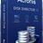 Acronis Disk Director 12.5 (пожизненная лицензия)(Ключ)