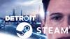 Купить аккаунт ⭐️ Detroit: Become Human - STEAM (Region free) Лицензия на Origin-Sell.com