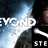 Beyond: Two Souls - STEAM (Region free)