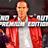 GTA 5 Grand Theft Auto V: Premium Edi