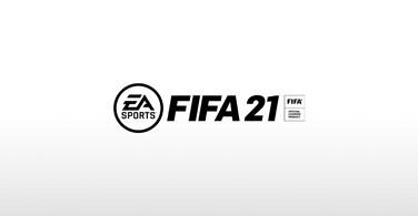 Купить аккаунт FIFA 21   Origin   Гарантия   Подарки на SteamNinja.ru