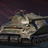 WoT | ЛБЗ 2.0 ОБЪЕКТ 279 World Of Tanks