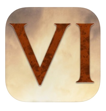 Купить Sid Meier's Civilization® VI Full Game