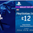PLAYSTATION NETWORK (PSN) - 12 GBP /UK