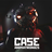 CASE: Animatronics + Ultimate Custom Night ios iphone