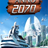 ANNO 2070 [ГАРАНТИЯ+CASHBACK 10% ] RU-ENG GLOBAL