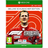 F1 2020 Deluxe Schumacher Edition XBOX ONE Ключ