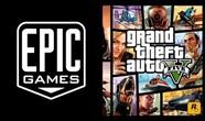 Купить аккаунт GRAND THEFT AUTO V/GTA 5 Epic•Гарантия•Личный на SteamNinja.ru