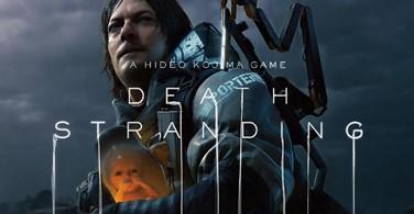 Купить offline DEATH STRANDING + DLC lГАРАНТИЯl STEAM 🔥 на SteamNinja.ru