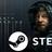 DEATH STRANDING + DLC - STEAM (Region free)