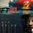 Death Stranding + DLC+ DRIFT21 (GLOBAL FREE) STEAM