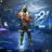Pubg mobil account Ace 52 level