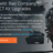 Battlefield Bad Company 2: SpecAct Kit Upgrades ORIGIN