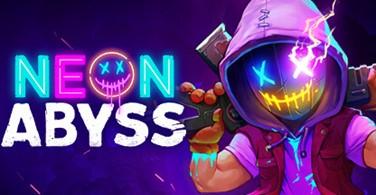 Купить лицензионный ключ Neon Abyss. STEAM-ключ+ПОДАРОК (RU+СНГ) на SteamNinja.ru