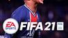 Купить лицензионный ключ FIFA 21 - Официальный Ключ ВСЕ СТРАНЫ Origin на SteamNinja.ru