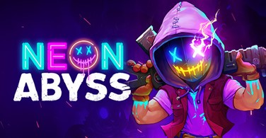 Купить лицензионный ключ NEON ABYSS ✅STEAM | КЛЮЧ СРАЗУ + БОНУС на SteamNinja.ru