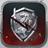 Кровная вражда: Ведьмак AppStore iPhone Apple ios