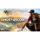 Ghost Recon Wildlands   100% гарантия навсегда