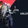 VALORANT Аккаунт готовый для рейтинговых игр - OCE