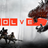 Evolve STEAM KEY REGION FREE GLOBAL ROW + BONUS